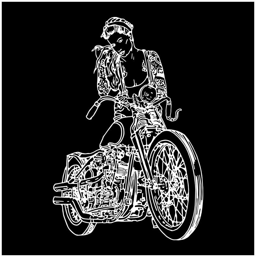 biker_pinup_sonofscorpio