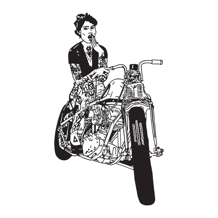 tomboy_biker_sonofscorpio