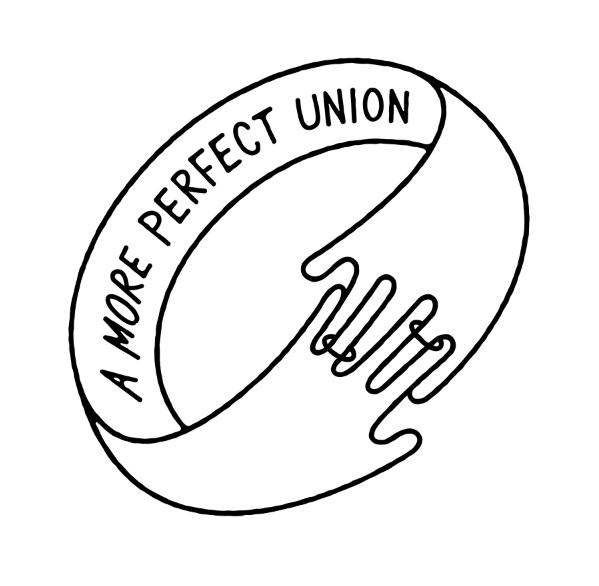 amoreperfectunion_studiojeffrey