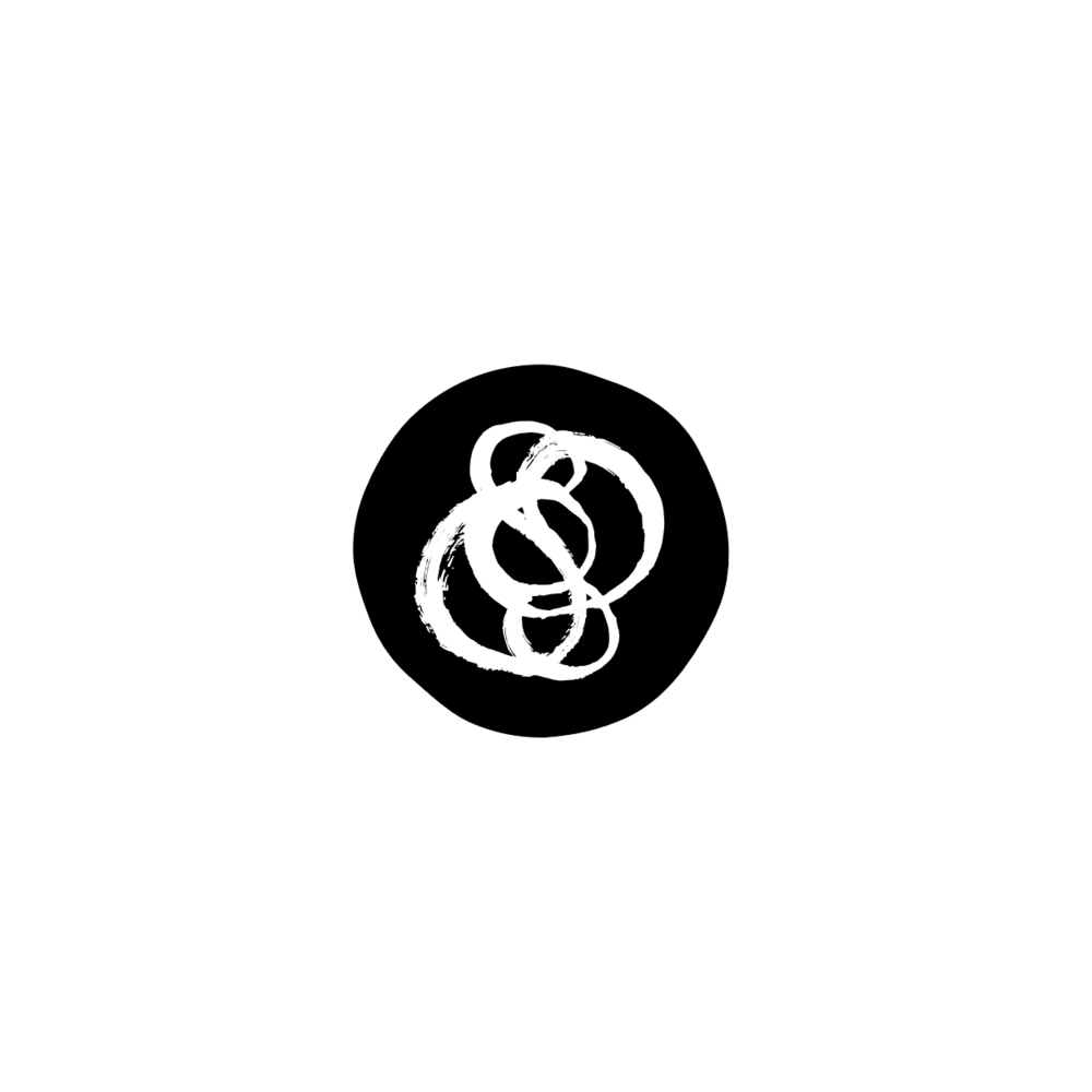 sos_monogram_studiojeffrey_sm