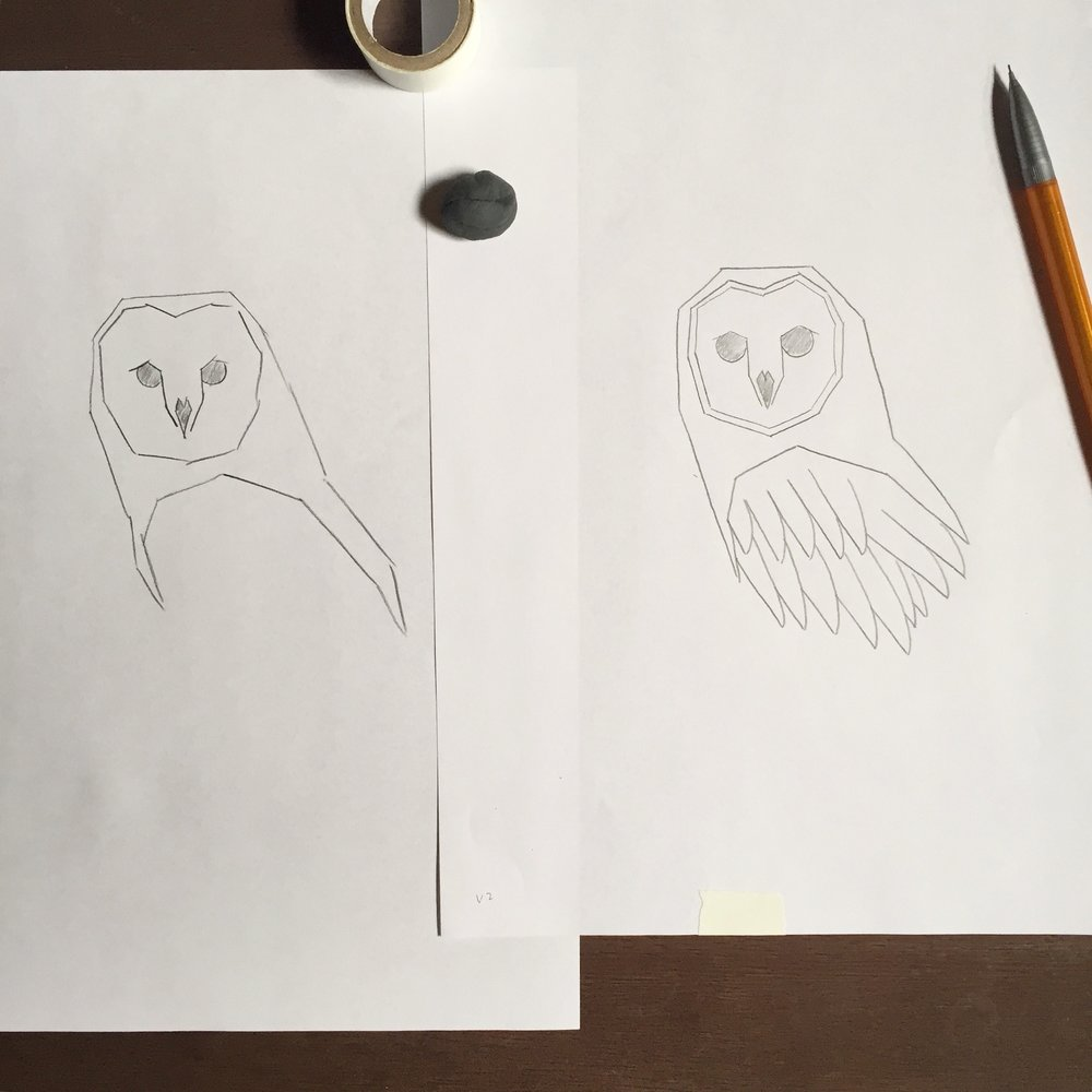 owl_tattoo_design.JPG