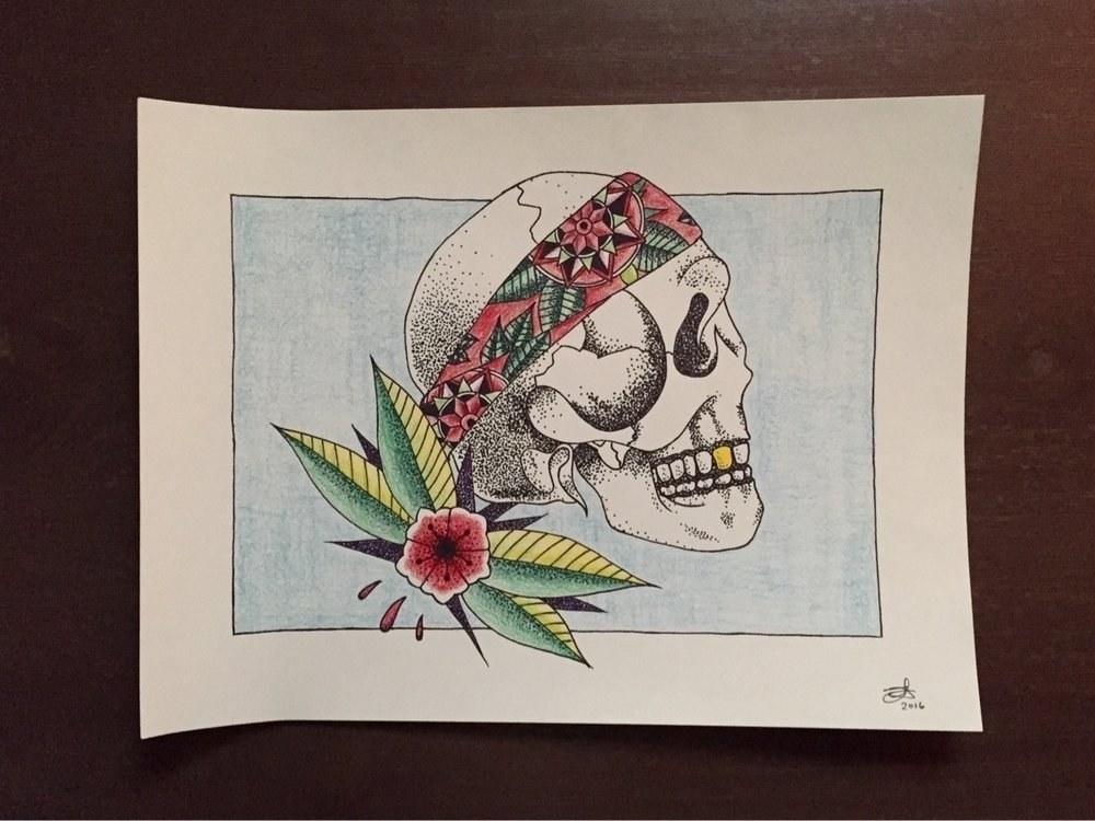 studiojeffrey_skull_color