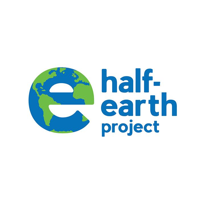 halfearthproject_studiojeffrey_1