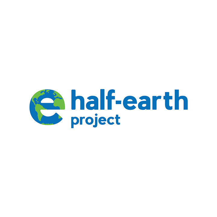 halfearthproject_studiojeffrey_2