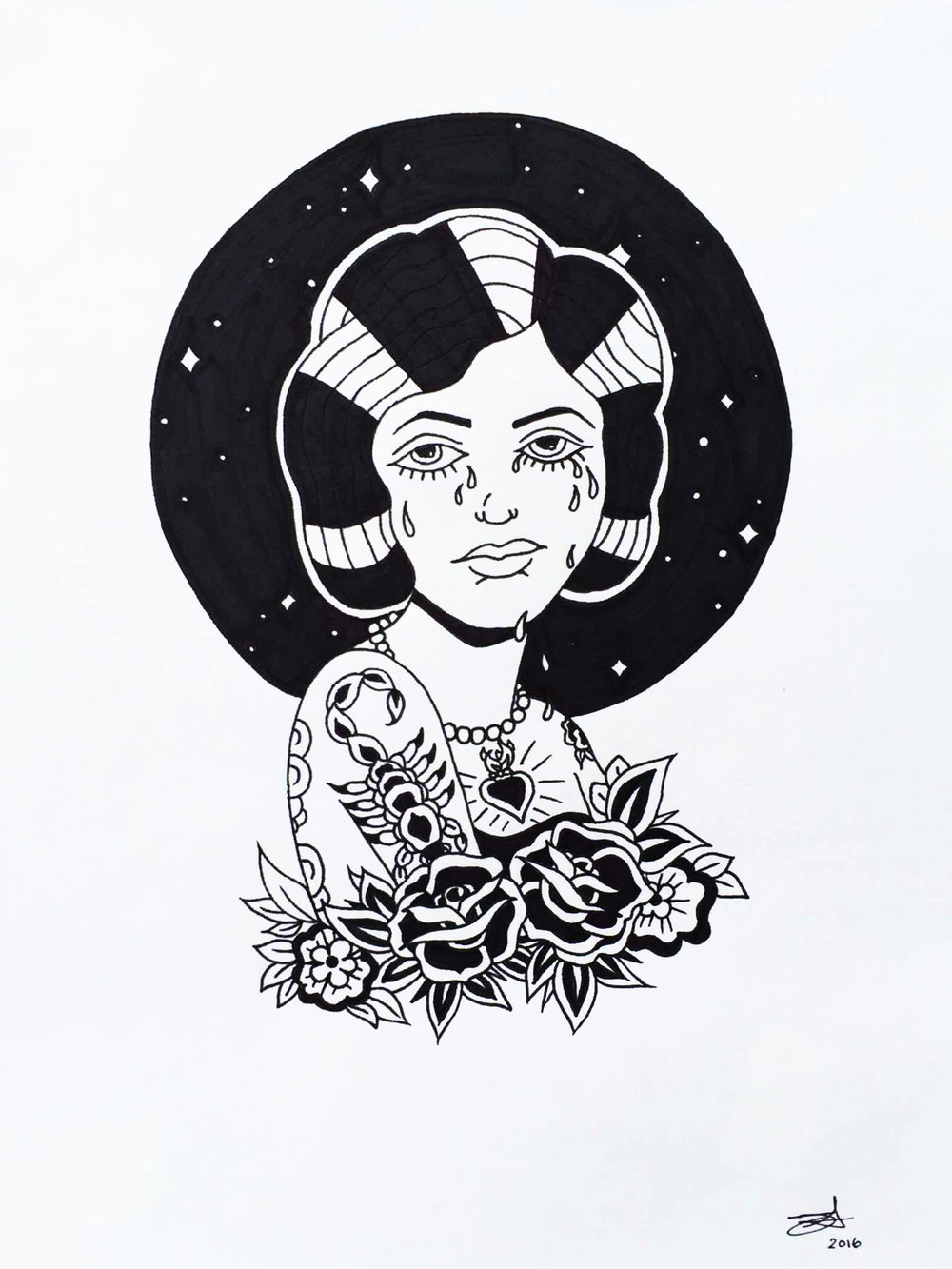 studiojeffrey_illustration_cry