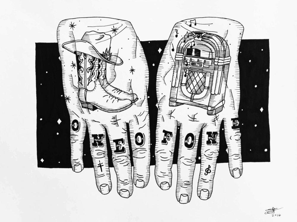 studiojeffrey_illustration_oneofone