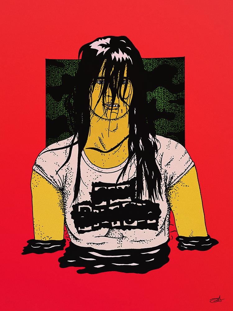 studiojeffrey_illustration_sexpistols