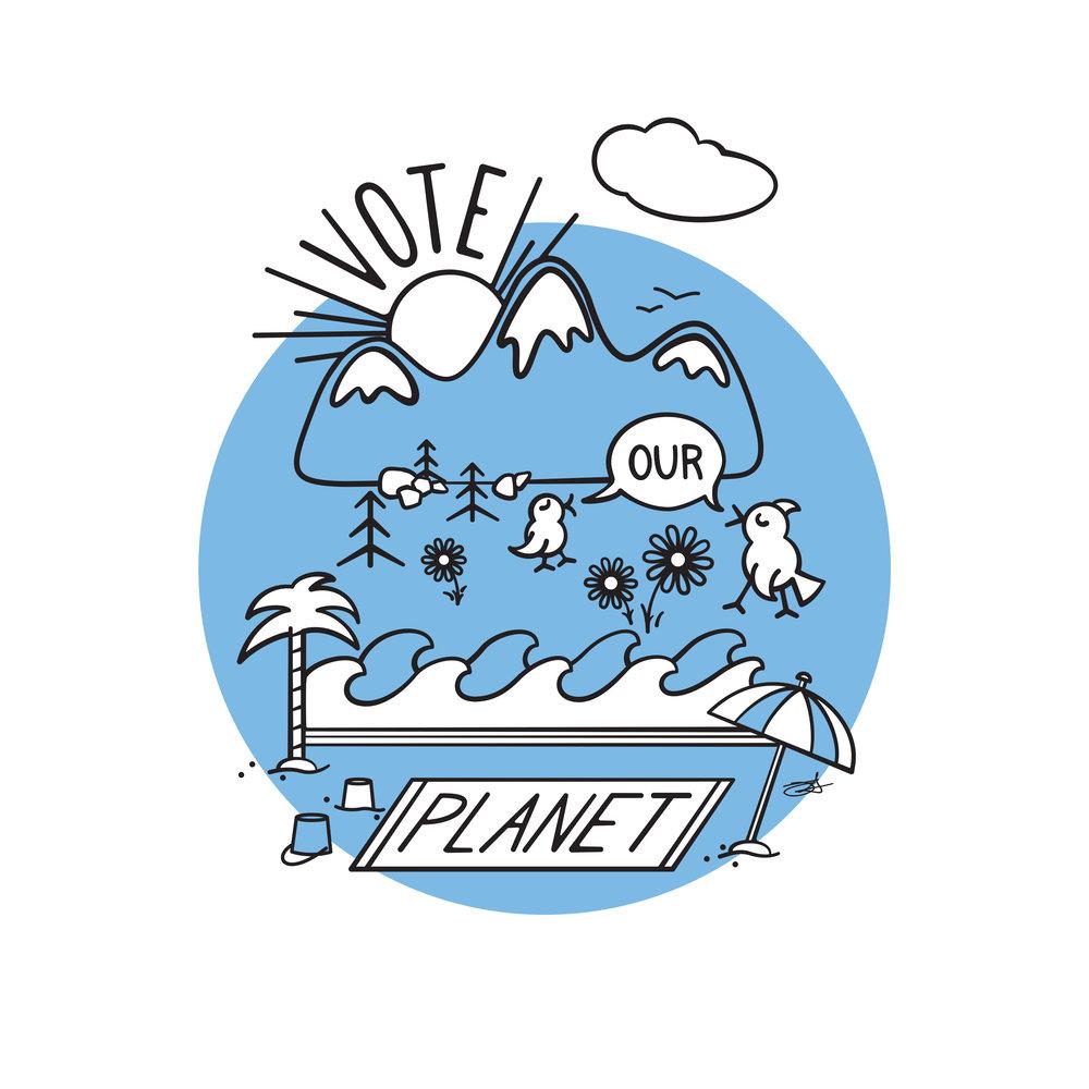 studiojeffrey_illustration_voteourplanet