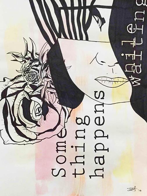 studiojeffrey_illustration_somethinghappens