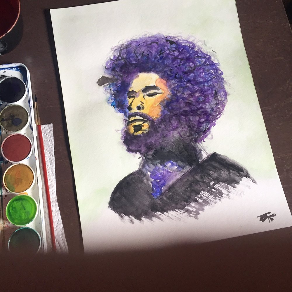 studiojeffrey_painting_questlove