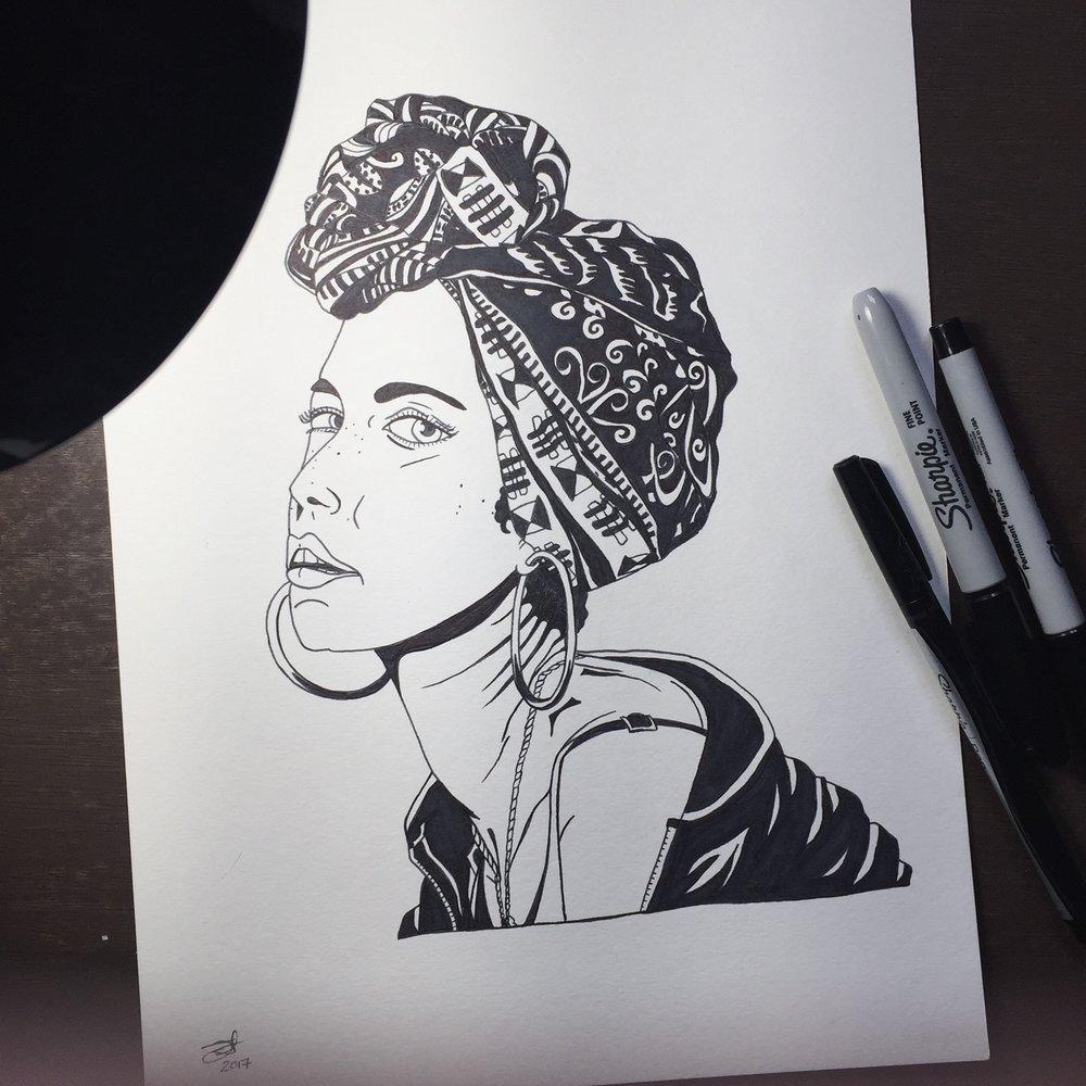 studiojeffrey_alicia_illustration