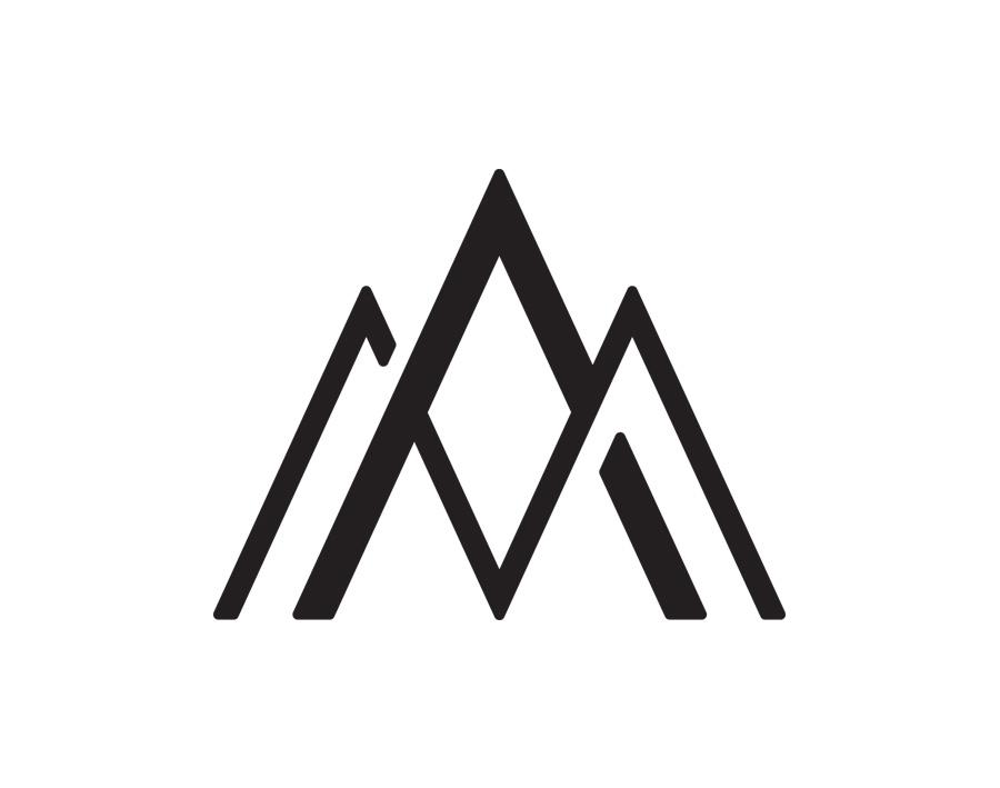 studiojeffrey_alpinemodern_icon