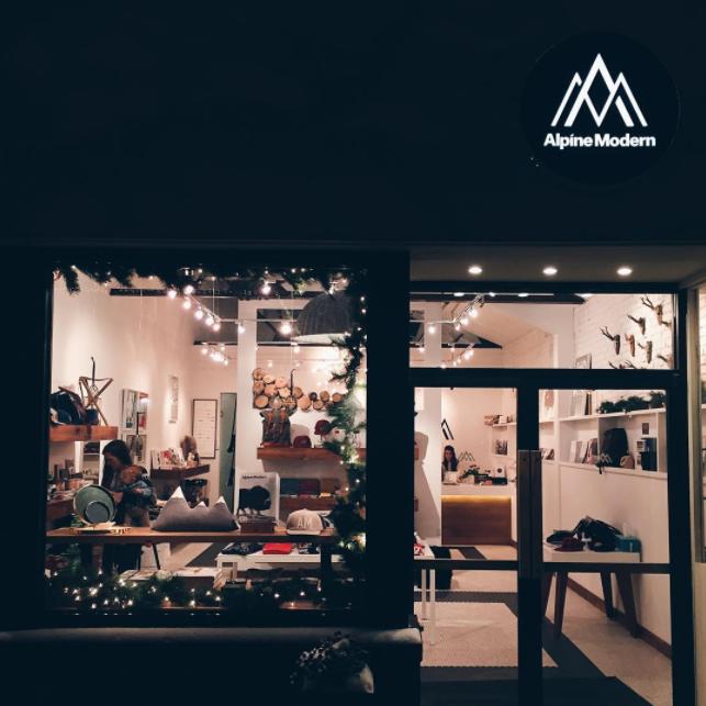 studiojeffrey_alpinemodern_exterior