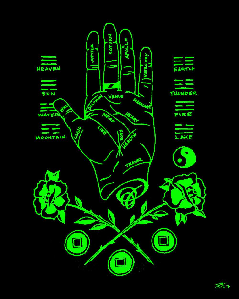 studiojeffrey_palmistry_green