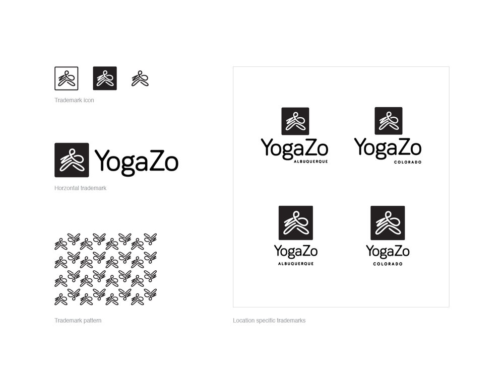studiojeffrey_yogazo_2