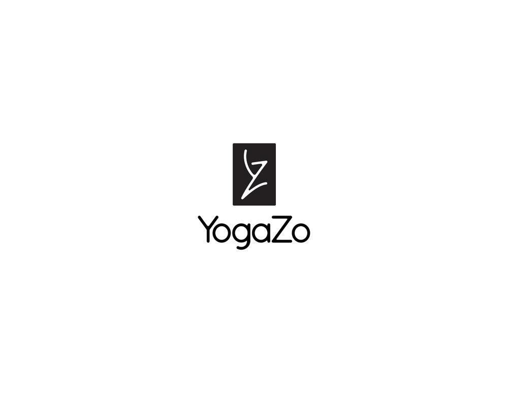 studiojeffrey_yogazo_3