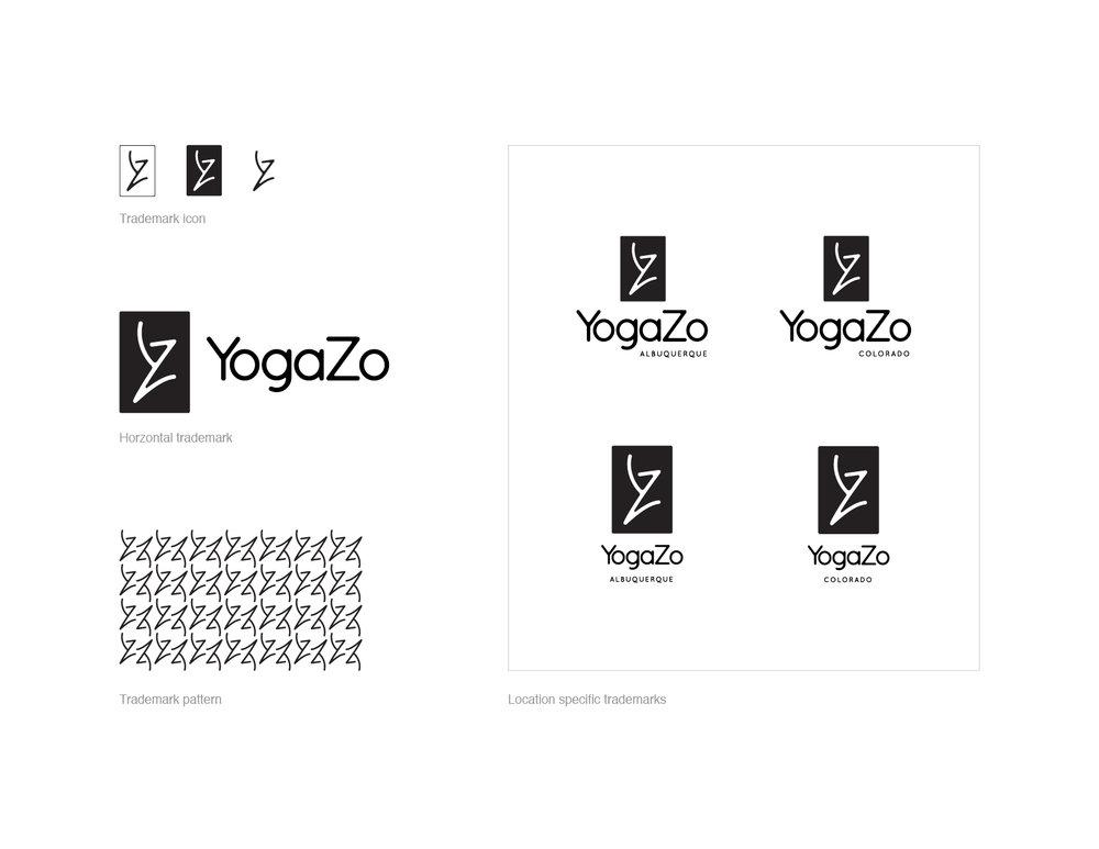 studiojeffrey_yogazo_4