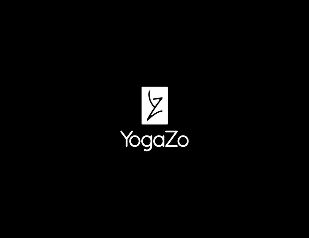 studiojeffrey_yogazo_8
