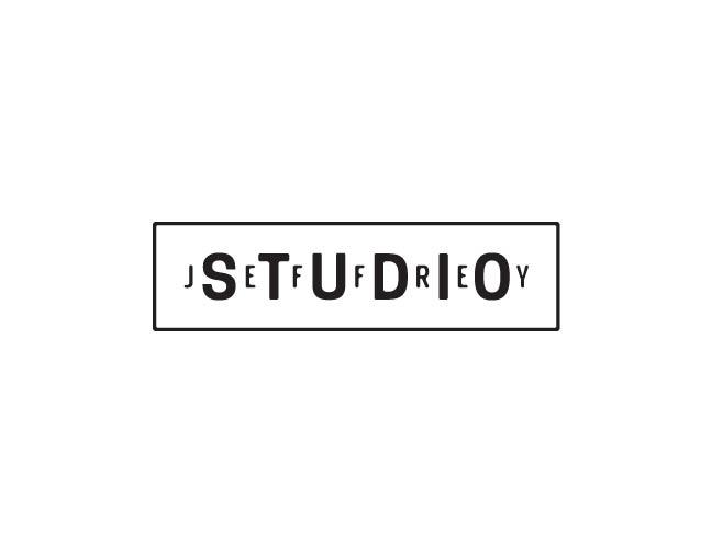 studiojeffrey_identity