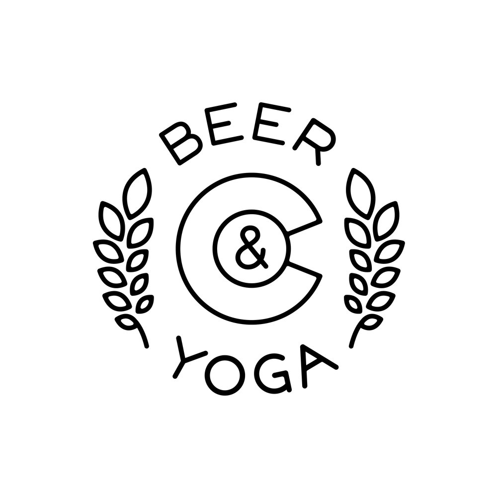 YogaZo_Beer&Yoga_CO.jpg