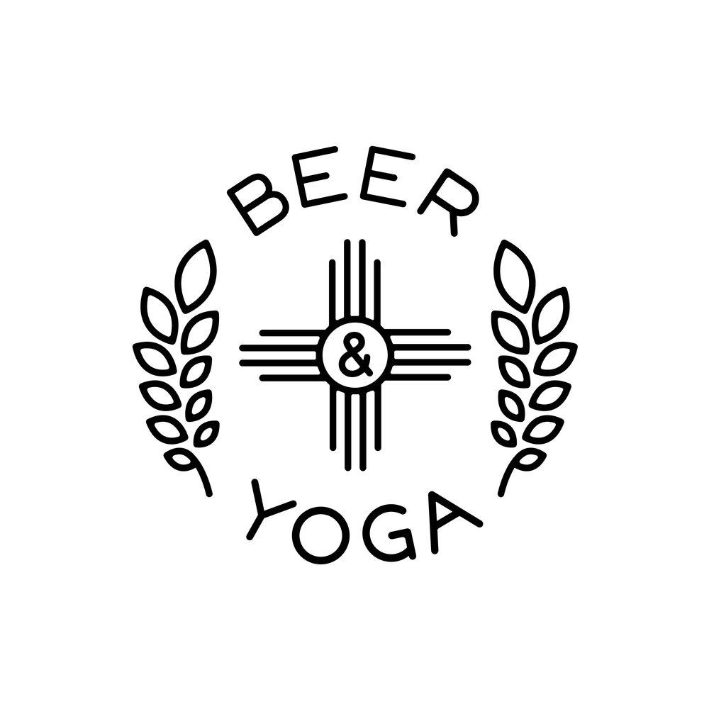 yogazo_beerandyoga_nm_studiojeffrey