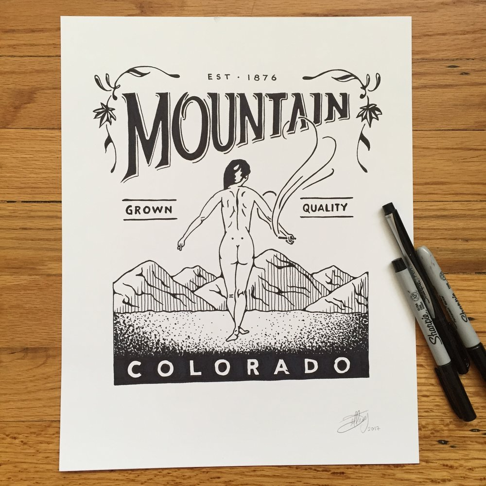 studiojeffrey_mountain_illustration.JPG
