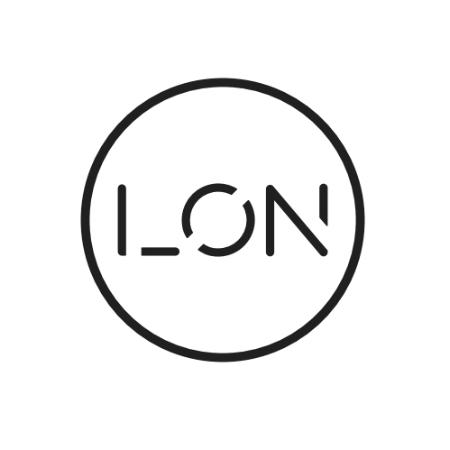 LON-logo-identity-design.png