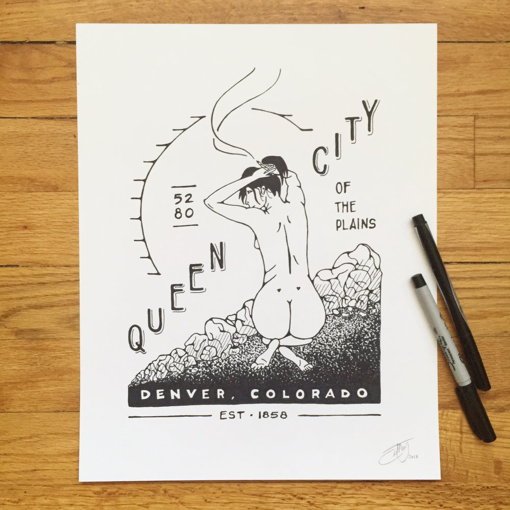 studiojeffrey_queencity_drawing