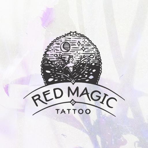 studiojeffrey_redmagic
