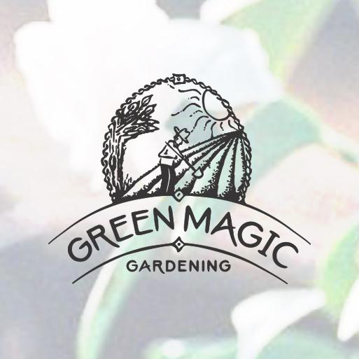 studiojeffrey_greenmagic