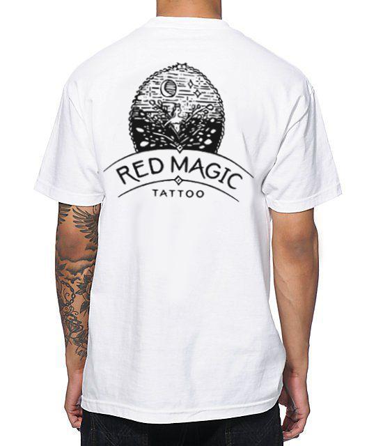 studiojeffrey_redmagic_shirt