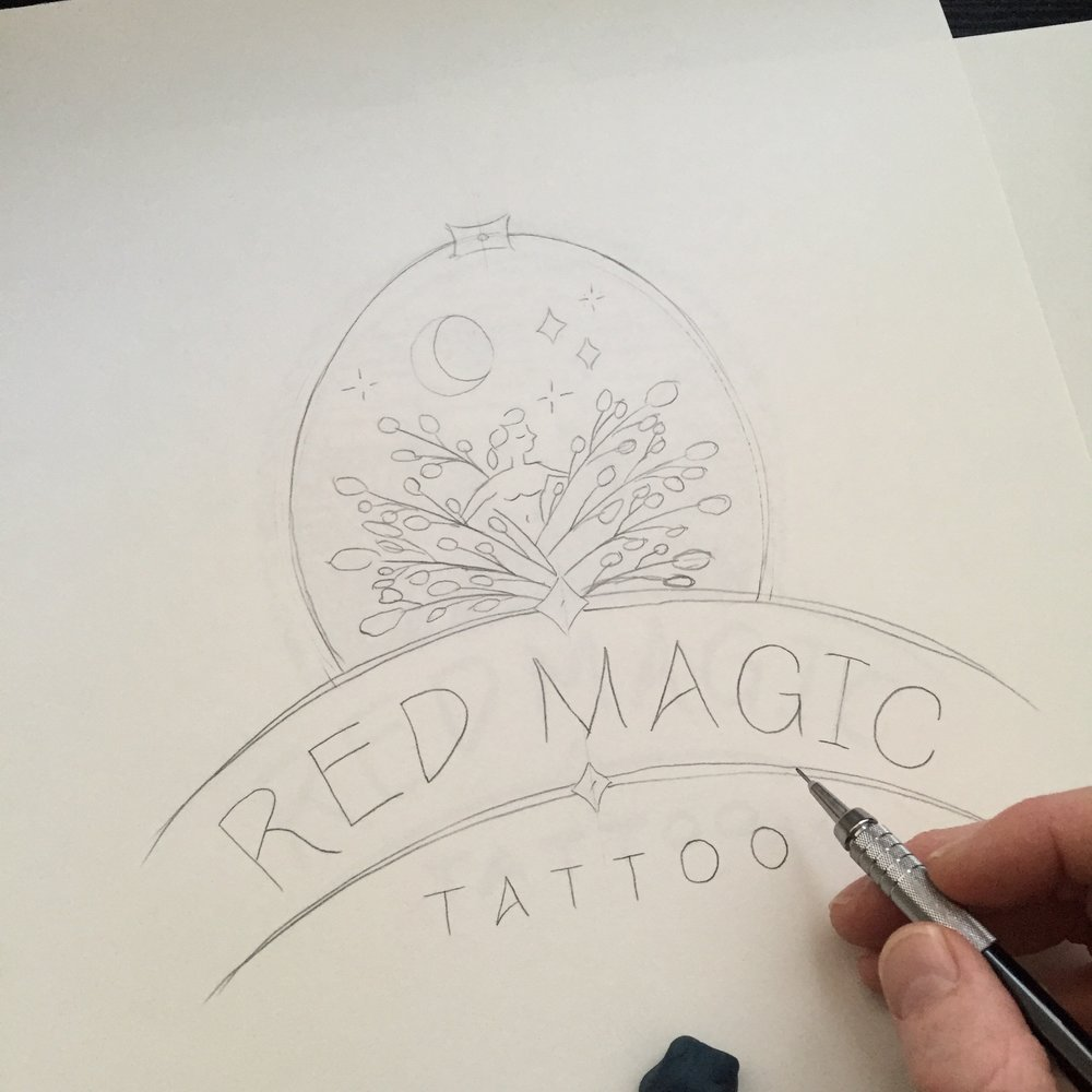 studiojeffrey_redmagic_sketch