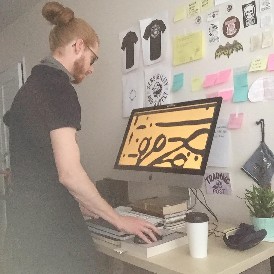 studiojeffrey_process