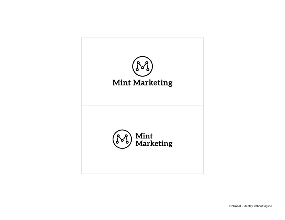 studiojeffrey_mintmarketing_11