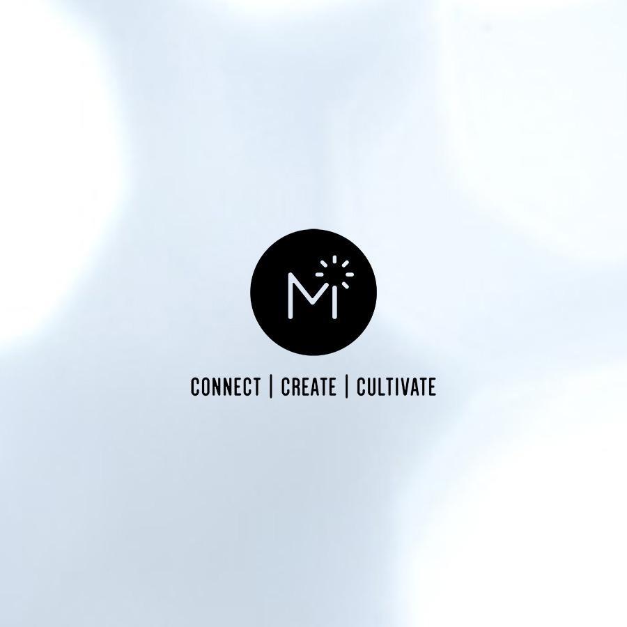 studiojeffrey_mint_5