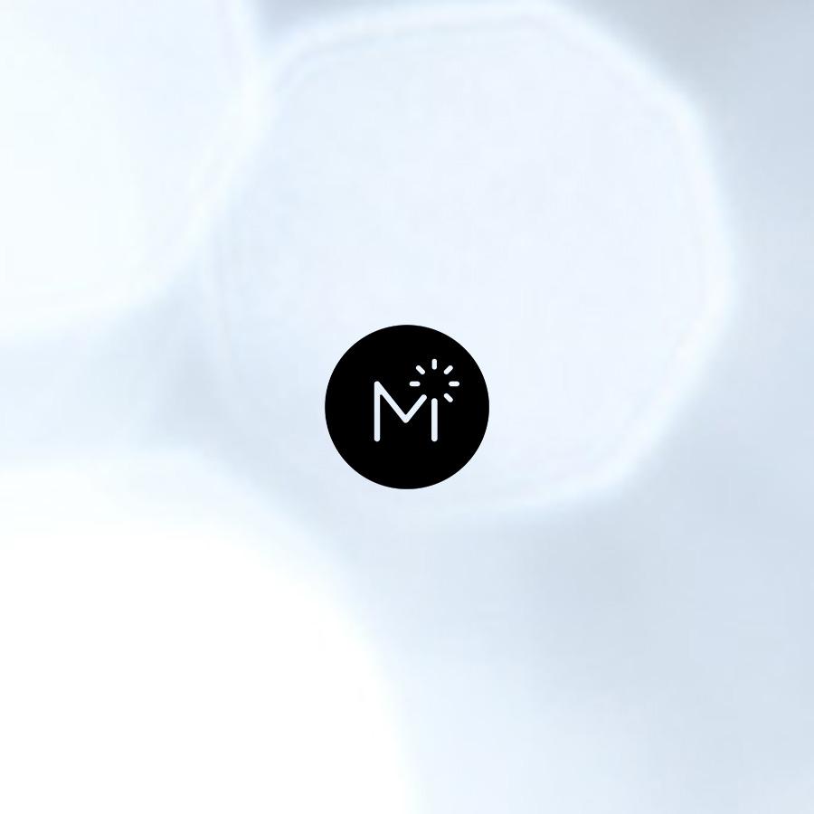 studiojeffrey_mint_6