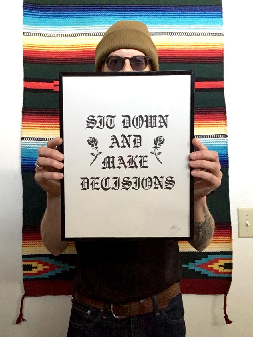 sitdown_studiojeffrey