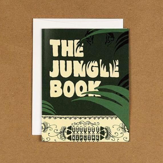 junglebook_studiojeffrey_3