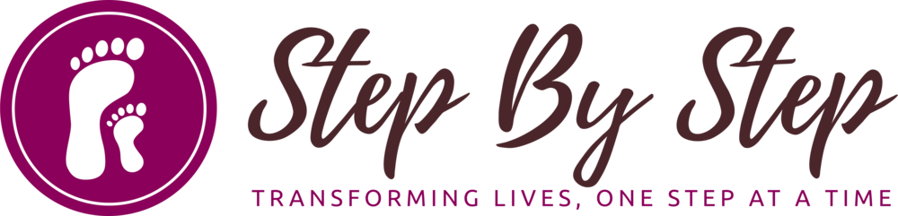 Step By Step Logo.png