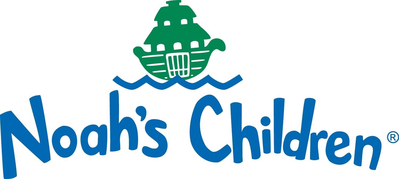 Social Work — Noah's Children