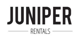 juniper rentals.png