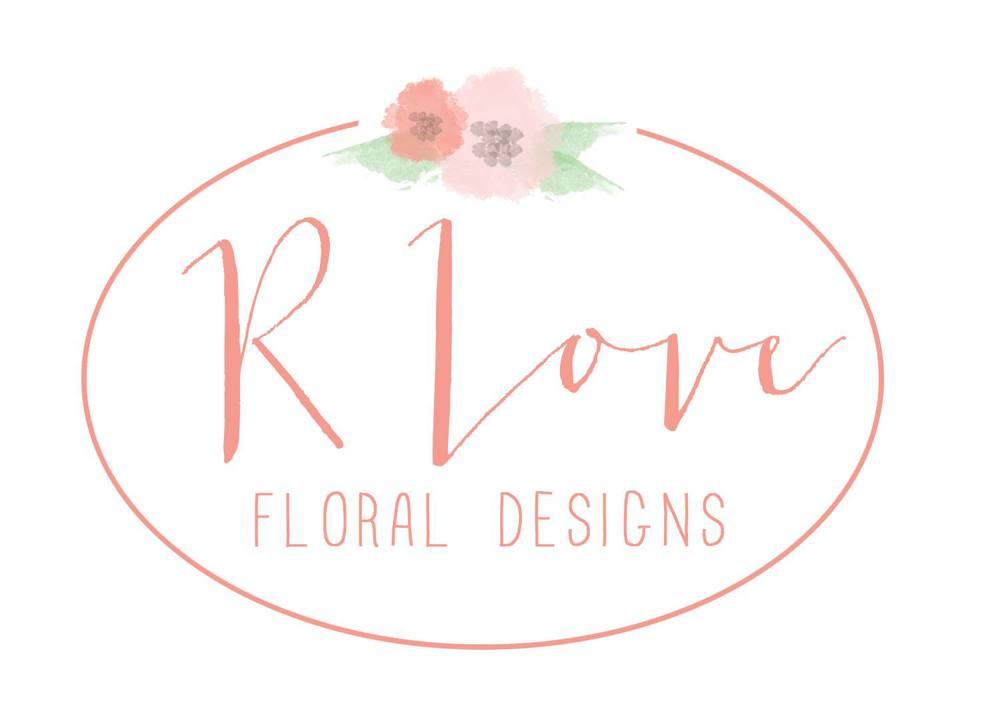 rlove design.jpg