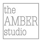 The Amber Studio.jpg