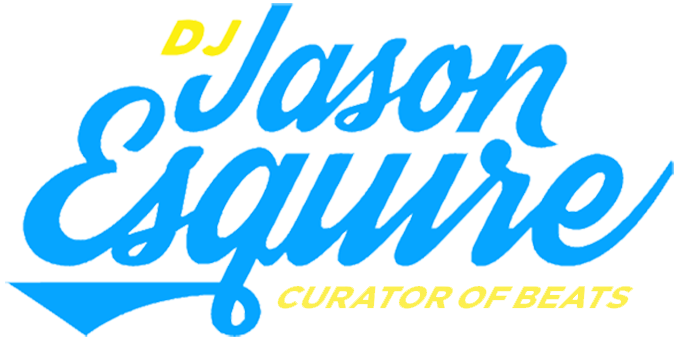 DJ Jason Esquire.png