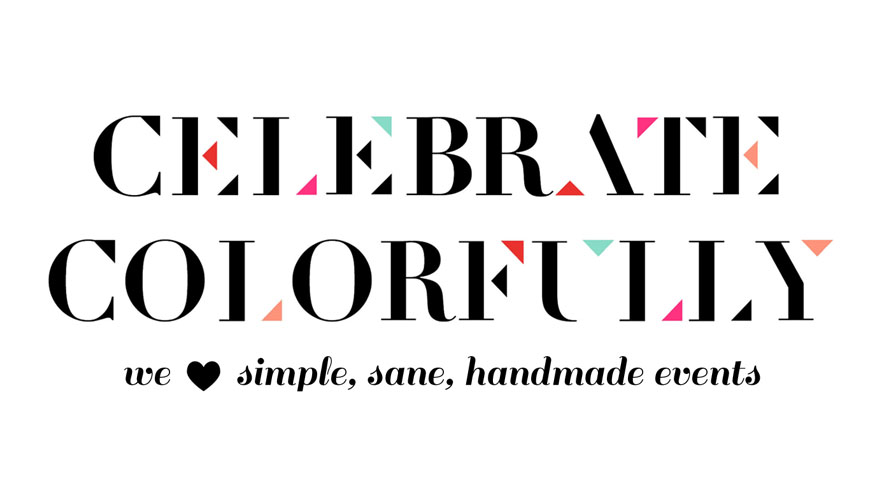 Celebrate-Colorfully-Logo.jpg