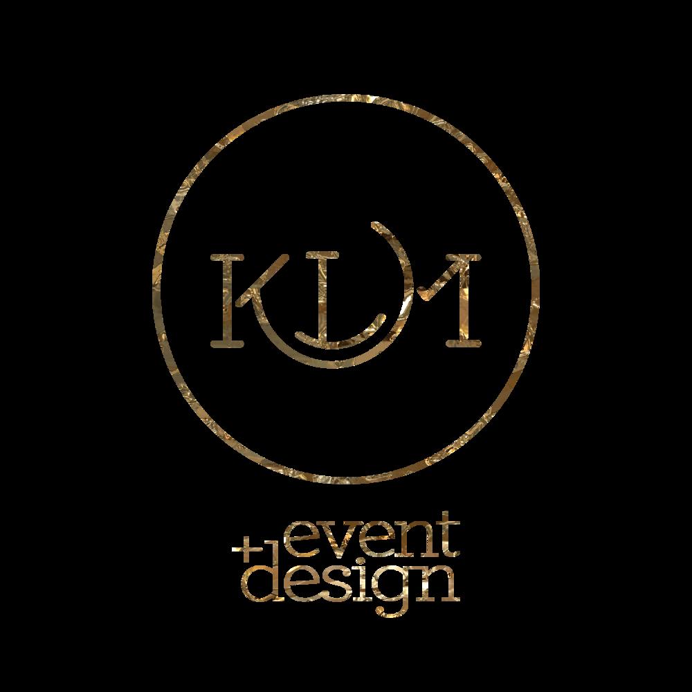 klm design.png