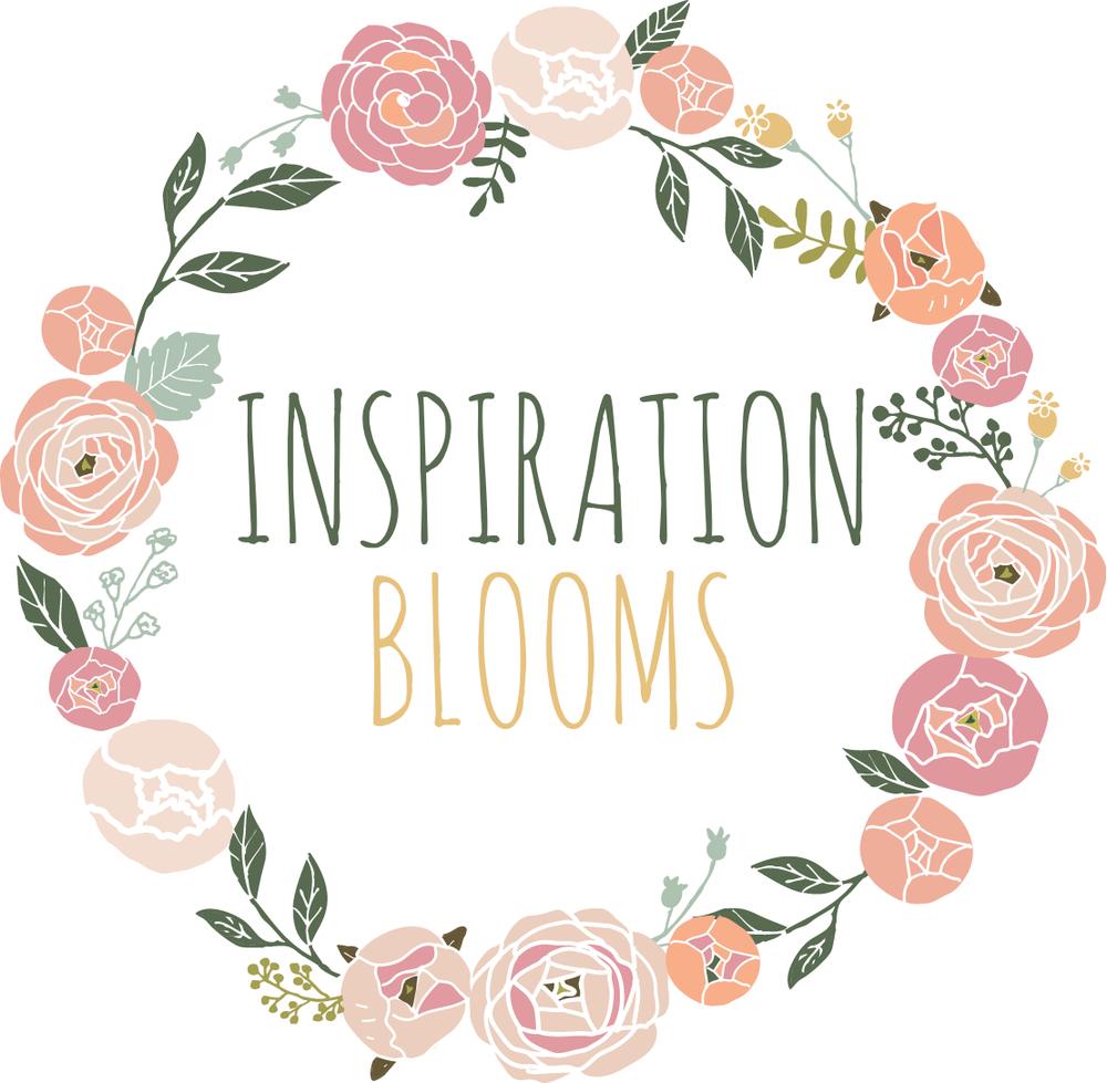 inspirational blooms.jpg