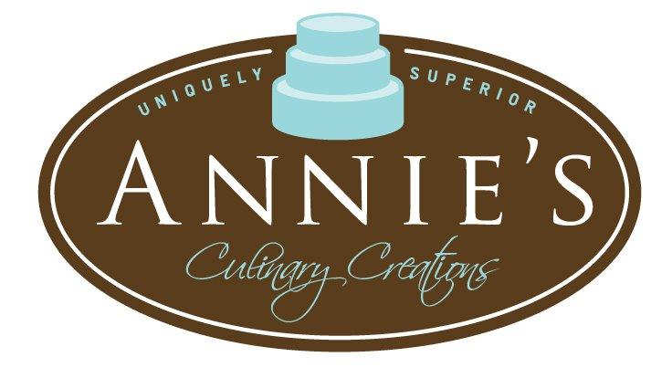 Annies-Culinary-Creations.jpg
