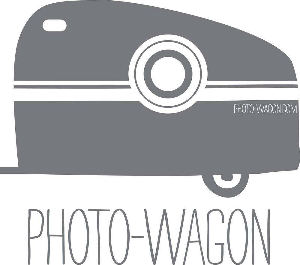 photo wagon.jpg