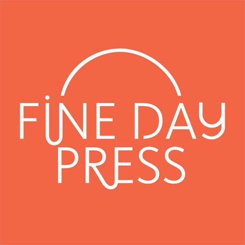 fine day press.jpg